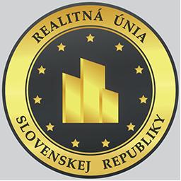 Člen realitnej únie Slovenska