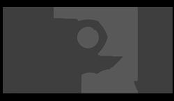 Logo Photocam media, s.r.o.